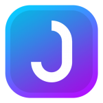 Juno icon pack by One4Studio